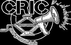 CRIC-Grenoble
