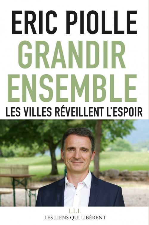 Eric_Piolle_Demain_les_villes.md.jpg